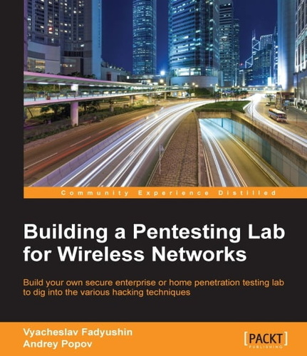 building-a-pentesting-lab-for-wireless-networks