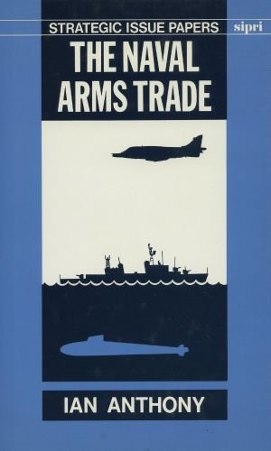 naval-arms-trade-the