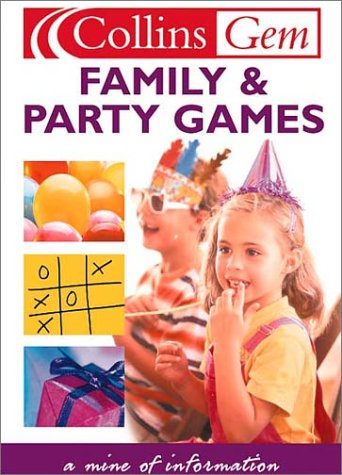 family-party-games