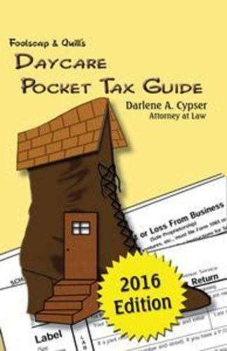 daycare-pocket-tax-guide