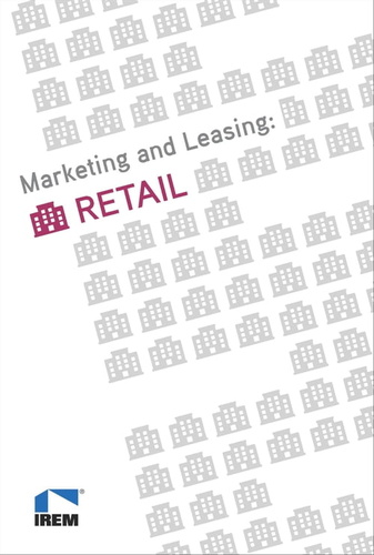marketing-leasing-retail