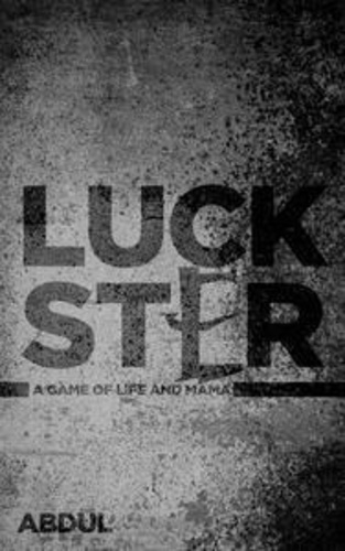 luckster-a-game-of-life-mama