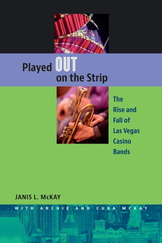 played-out-on-the-strip