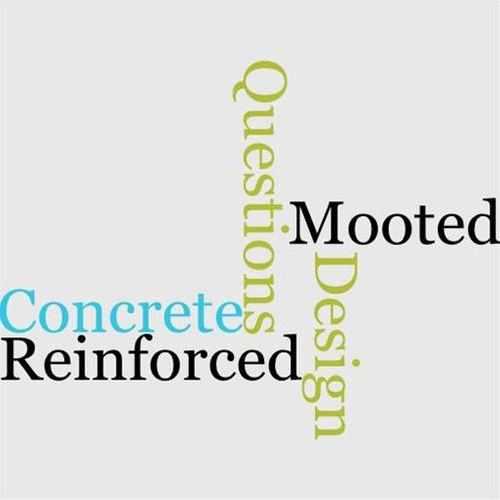 some-mooted-questions-in-reinforced-concrete