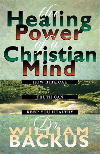 healing-power-of-the-christian-mind-the