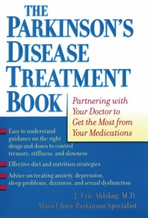 parkinson-disease-treatment-book-the