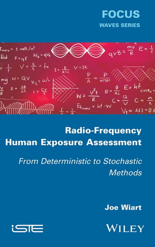 radio-frequency-human-exposure-assessment