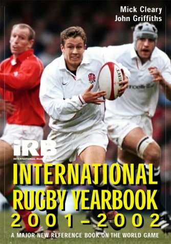 irb-rugby-yearbook-2001-02