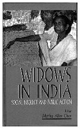 widows-in-india