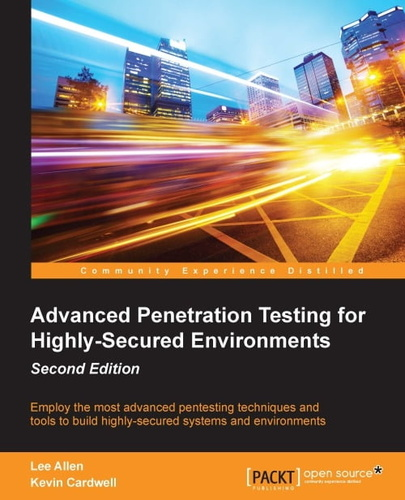 advanced-penetration-testing-for-highly-secured