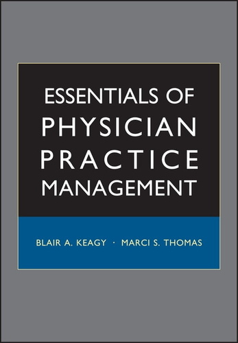 essentials-of-physician-practice-management