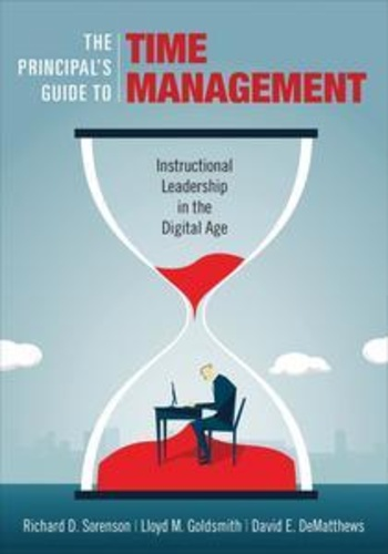 principal-guide-to-time-management-the