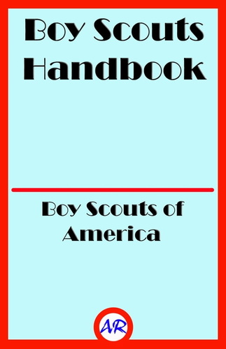 boy-scouts-handbook-illustrated
