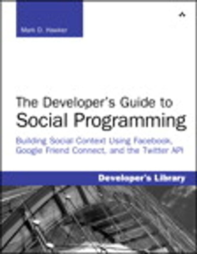 developer-guide-to-social-ming