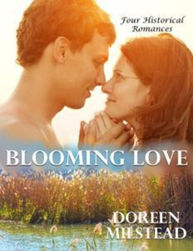 blooming-love-four-historical-romances