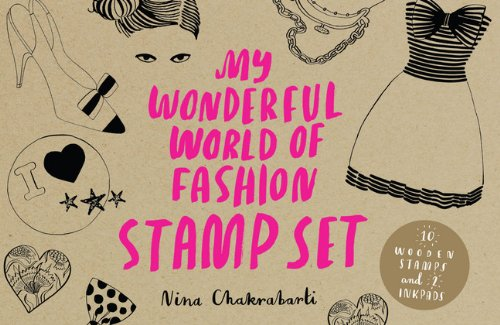 my-wonderful-world-of-fashion-stamp-set