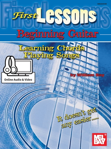 first-lessons-beginning-guitar