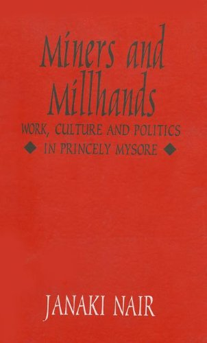 miners-millhands