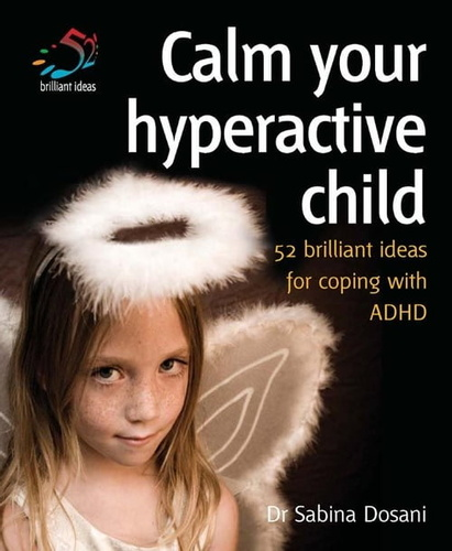 calm-your-hyperactive-child