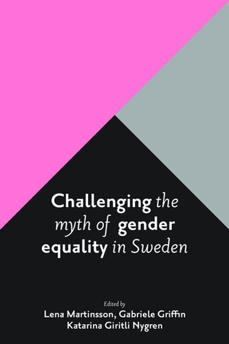 challenging-the-myth-of-gender-equality-in