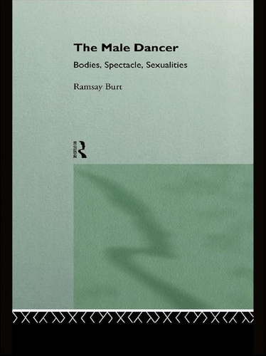 male-dancer-the