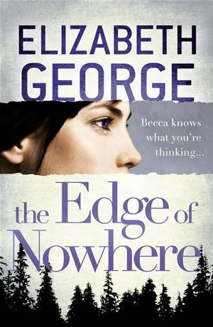 edge-of-nowhere-the