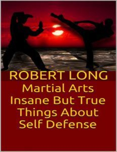 martial-arts-insane-but-true-things-about-self