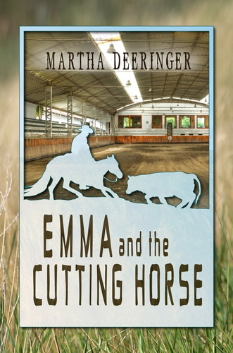 emma-the-cutting-horse