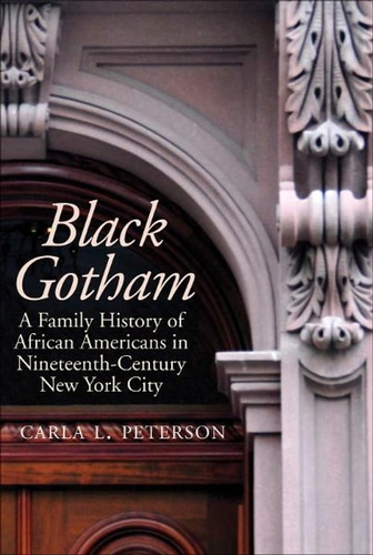 black-gotham-a-family-history-of-african