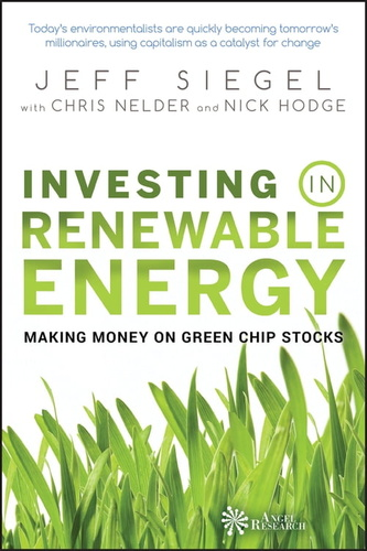 investing-in-renewable-energy