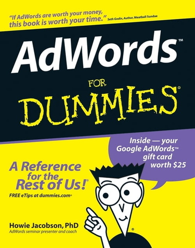adwords-for-dummies