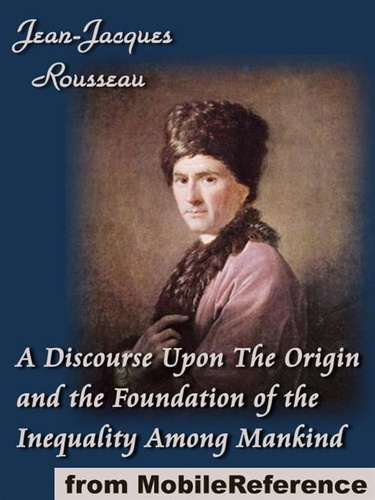 discourse-upon-the-origin-the-foundation