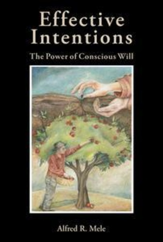 effective-intentions