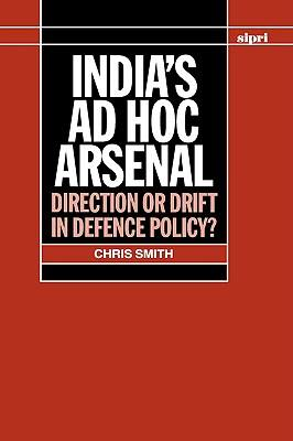 india-ad-hoc-arsenal