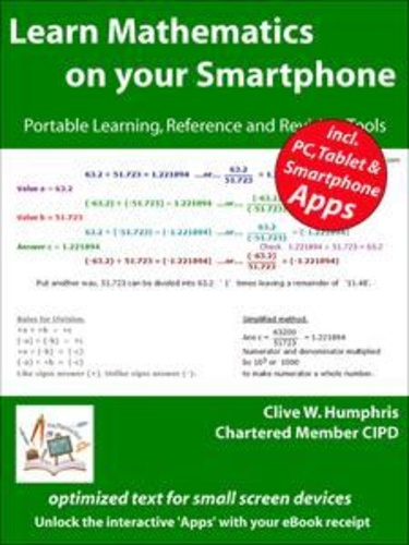 learn-mathematics-on-your-smartphone