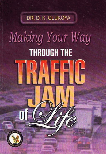 making-your-way-through-the-traffic-jam-of-life