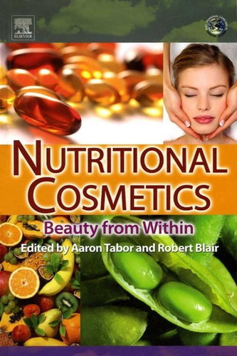 nutritional-cosmetics