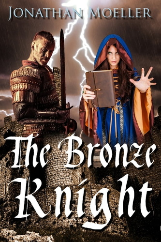 bronze-knight-the