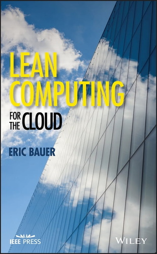 lean-computing-for-the-cloud