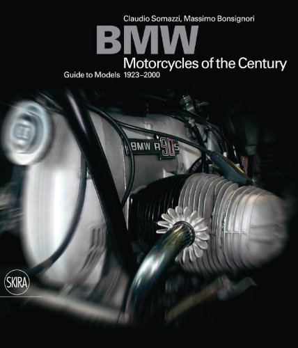 bmw-motorcycles-of-the-century