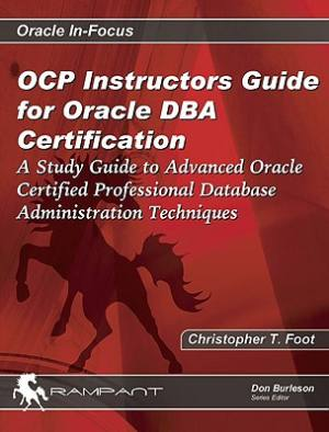 ocp-instructors-guide-for-oracle-dba-certification