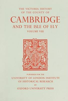 history-of-the-county-of-cambridge