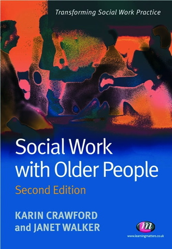 social-work-with-older-people