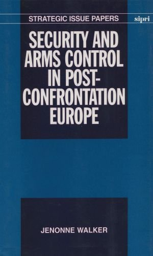security-arms-control-in-post-confrontation