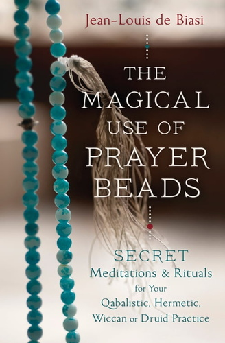 magical-use-of-prayer-beads-the