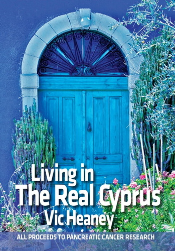living-in-the-real-cyprus