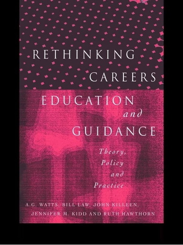 rethinking-careers-education-guidance