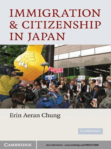immigration-citizenship-in-japan