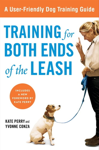 training-for-both-ends-of-the-leash