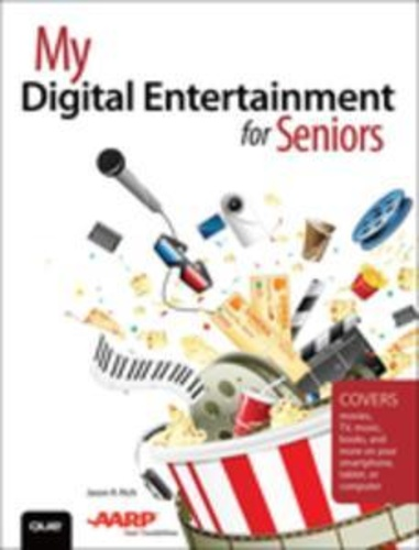 my-digital-entertainment-for-seniors-covers